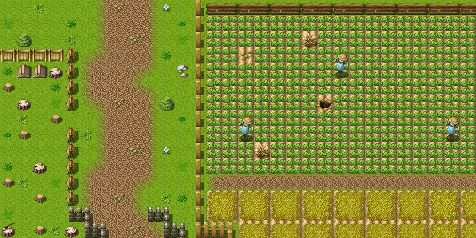 fields0.tmx