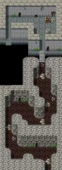 flagstone2
