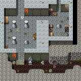 gargoylecave2