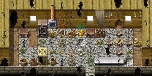 minerhouse3.tmx