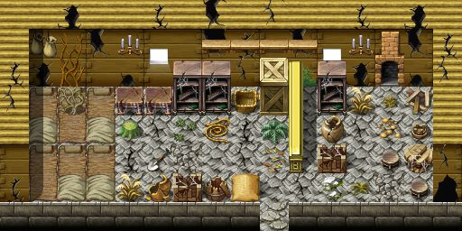 minerhouse7.tmx