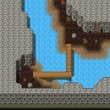 mountaincave1