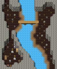 mountaincave2