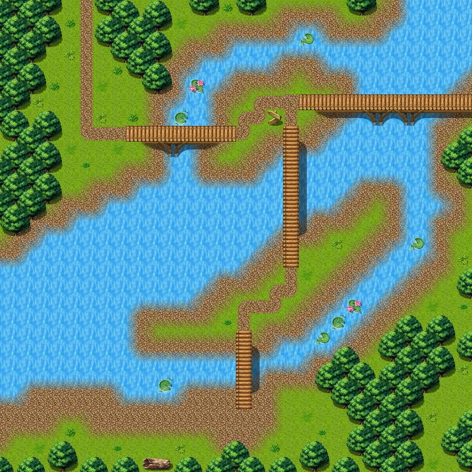 waterway1.tmx