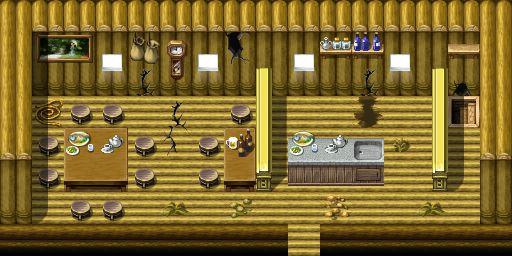 woodhouse2.tmx