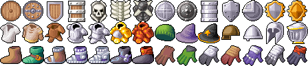 items_armours.png