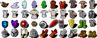items_armours_3.png