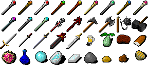 items_misc_6.png