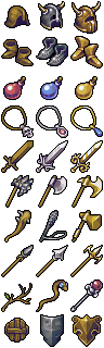 items_reterski_1.png