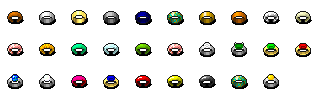 items_rings_1.png