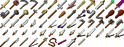 items_weapons_3.png