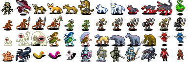monsters_rltiles4.png